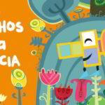 Derechos de la Infancia Bilingüe